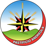 Pastificio Andreola